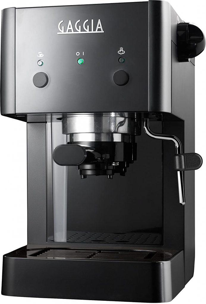 Macchina per Caffè Gran Gaggia