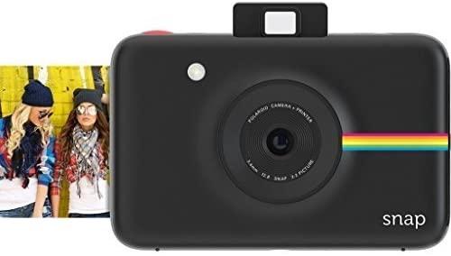 Fotocamere digitali
