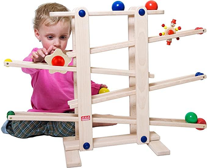 Giochi per l'infanzia