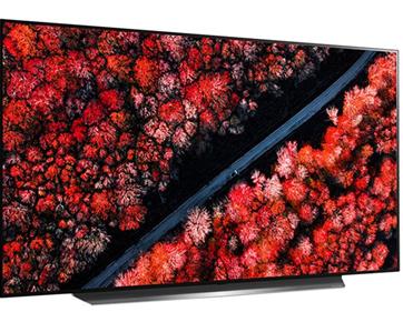 Televisori 55'': Quale scegliere?