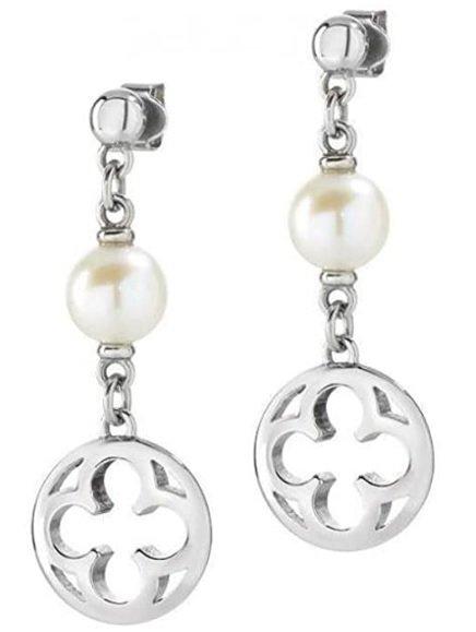 gioiello di perle