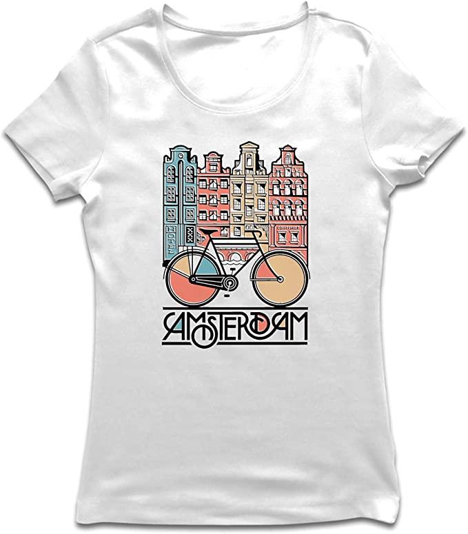 T-Shirt Lepni-Me
