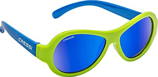 Cressi Scooby Kid's Sunglasses