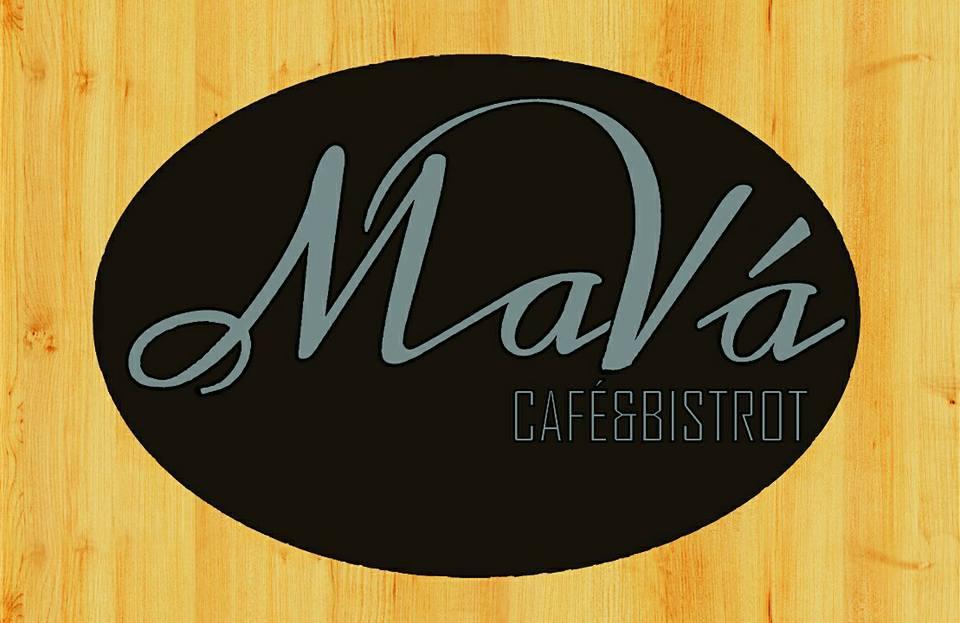 mavà Cafè & Bistrot