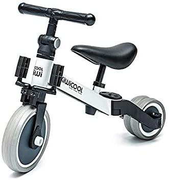 BLWX LY Bicicletta Tre in Uno