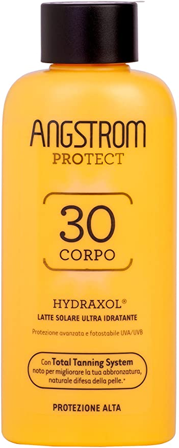 Angstrom Protect