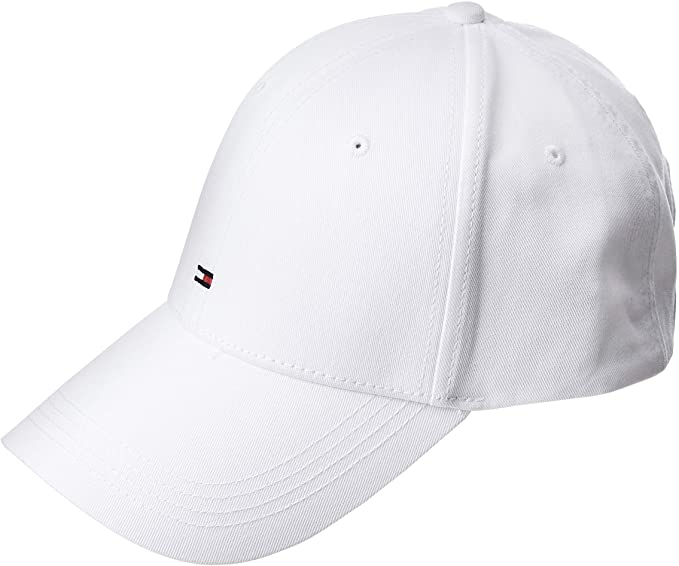 Cappellino Tommy Hilfiger