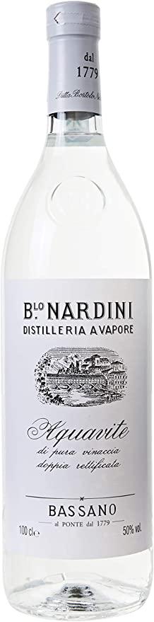 Grappa Nardini