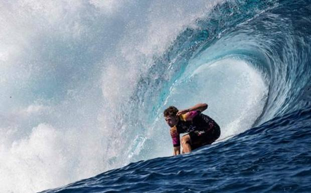 Tavola da surf migliore