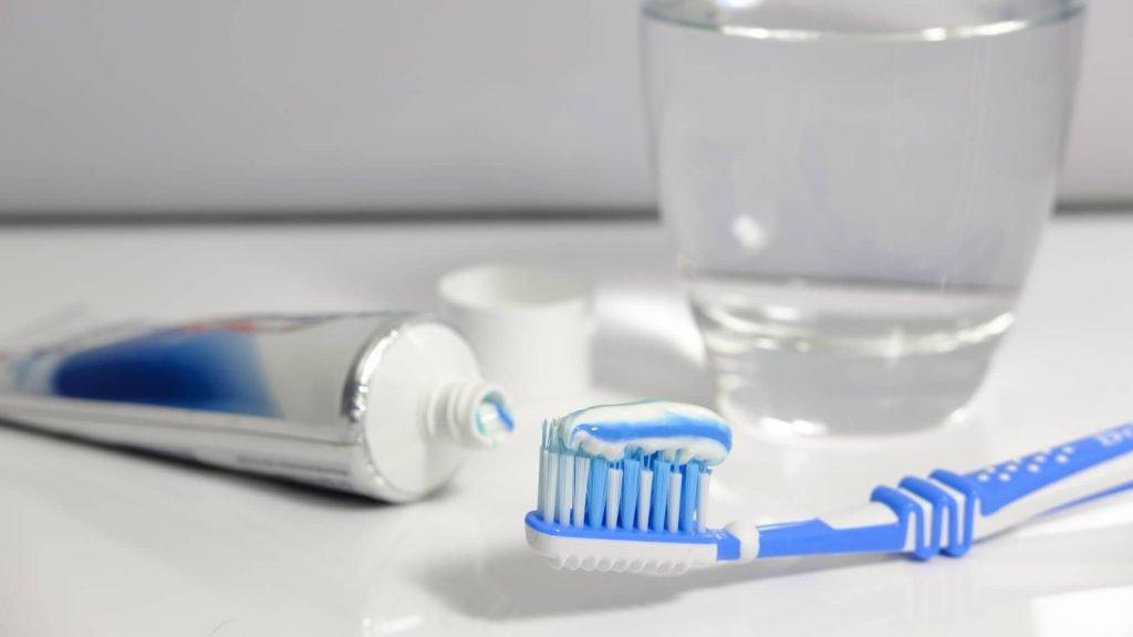 miglior dentifricio