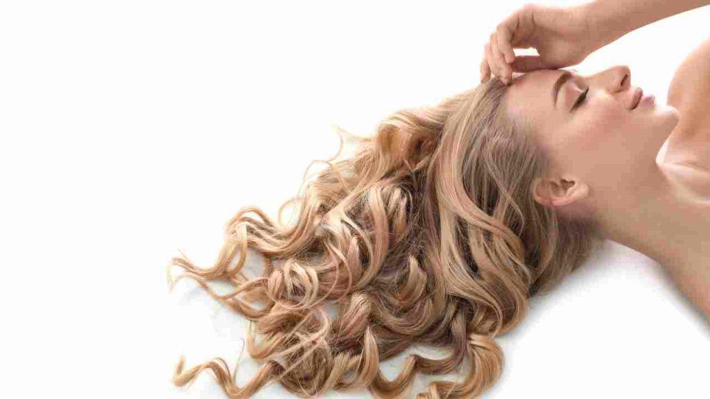 Prodotti per schiarire i capelli