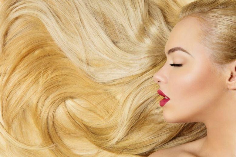 Prodotti per schiarire capelli