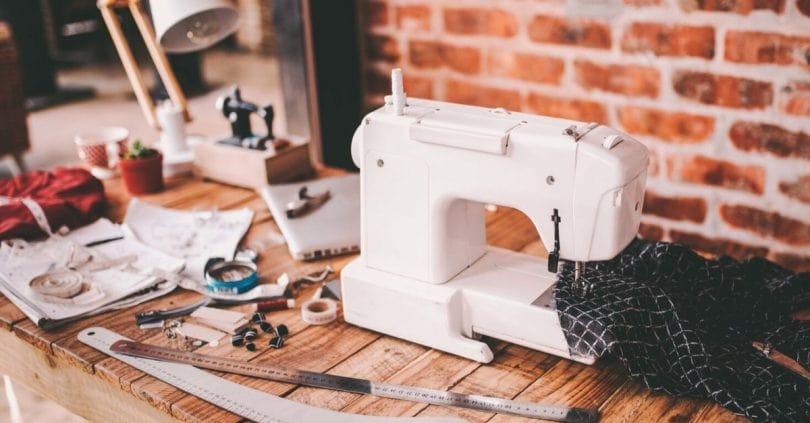 macchina da cucire più venduta